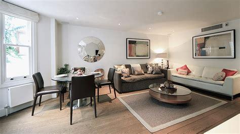 Apartment Rental London England Short Term