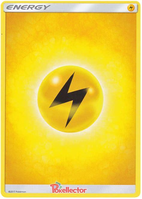 sun and moon card template electric energy sun moon card