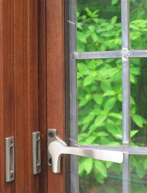 true divided light windows cwm woodwindows true divided light antique restoration