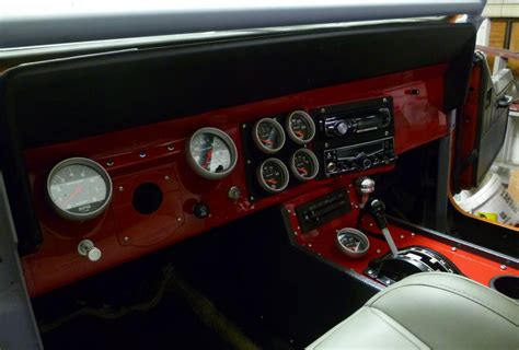 jeep dashboard yj custom dash panel related keywords yj custom dash