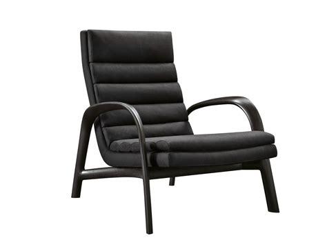 armchair saville by minotti design gordon guillaumier