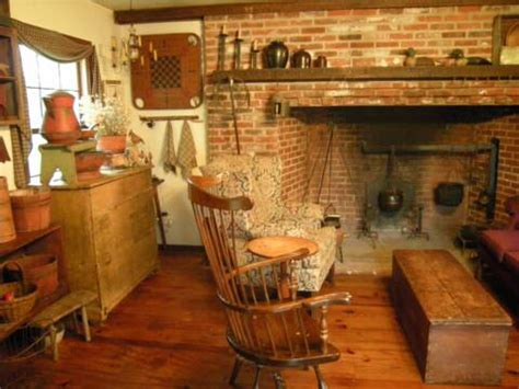 the keeping room furniture a primitive place primitive colonial inspired fireplace displays