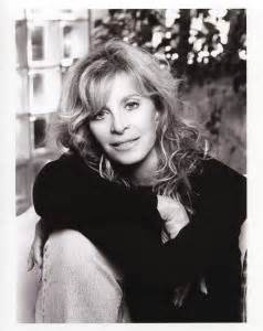 susan harris (creator/writer) | soap! the sitcom that