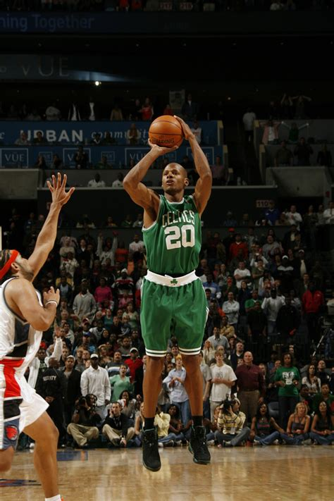 Shot release tips on how to fix certain basketball shooting mistakes