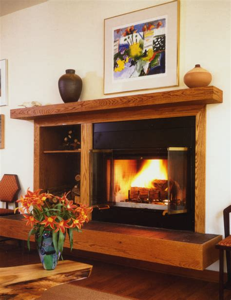 how to build a raised fireplace hearth raised hearth fireplace