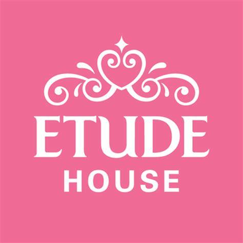 Etude House Ph Etudehousegirl Twitter
