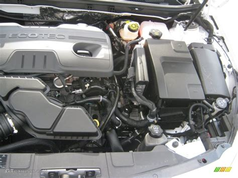 small engine maintenance and repair 2012 buick regal instrument cluster service manual small engine maintenance and repair 2011 buick regal electronic throttle control