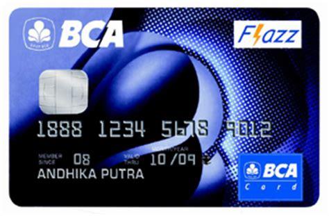 bca gold card kartu kredit bca mafiakartukredit com