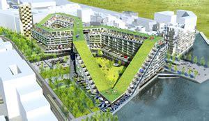 big s 8 house wins the 2010 scandinavian green roof award architectour net