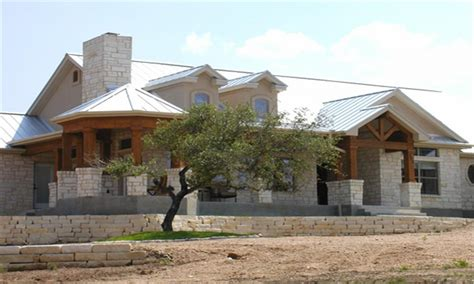 texas ranch home plans simple ranch house plan texas ranch house plans with