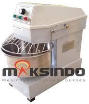 Mixer Roti Di Malang jual mesin mixer roti dan kue model spiral di malang toko mesin maksindo di malang toko