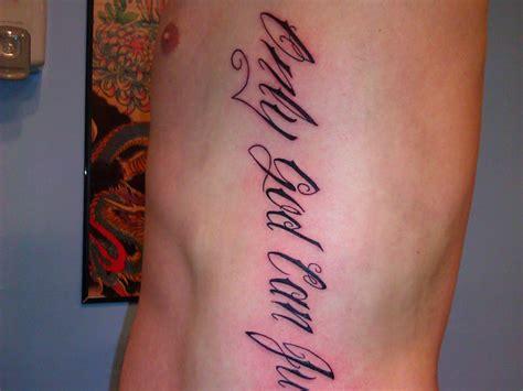 side rib tattoos for men 28 side rib tattoos for