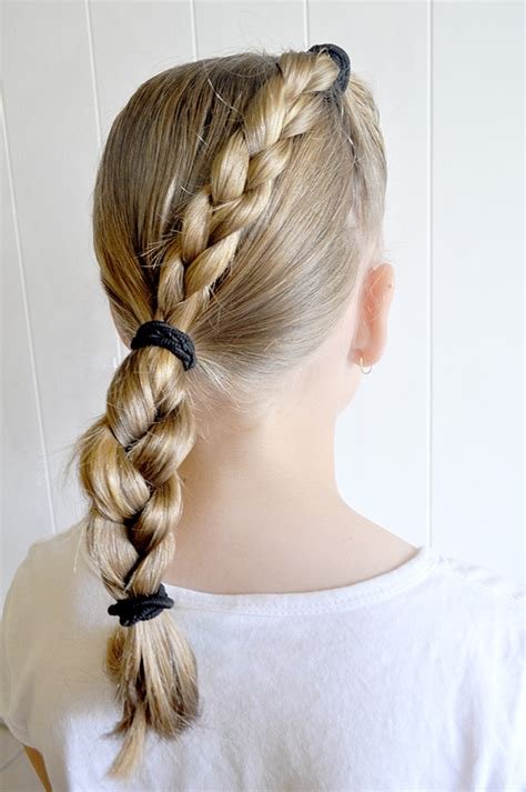 hair hairstyles for school organised school hair area hairstyles for school the