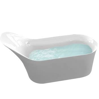 portable plastic bathtub for adults cheap walk in white plastic portable bathtub for adults