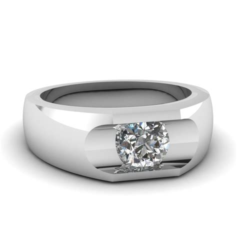 male wedding ring online buy affordable mens wedding rings online fascinating