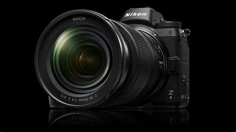 full frame camera   advanced dslrs