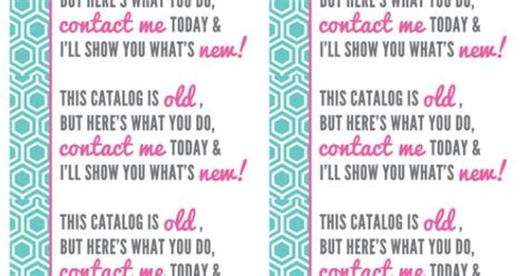 origami owl brochure origami owl inspired catalog label this catalog is
