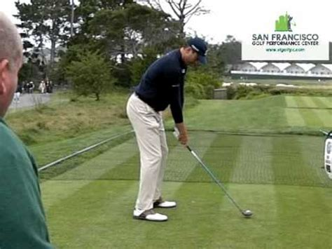 golf swing plane drill the 15 minute swing you have to swing quot on plane quot to be successful furyk vs