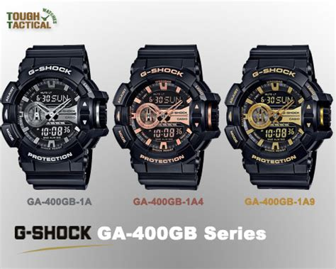 Gshock Gba 400 Blue Navy sneak peak view new g shock series release march 2016