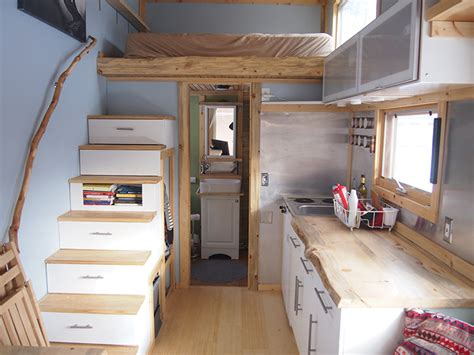 tiny house interiors on pinterest tiny homes tiny house tiny house e kinsley small spaces addiction