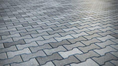 Tile Flooring Installation Companies
