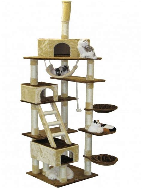 Catok Codos 61 best images about cat furniture on steunk cat furniture and cat towers
