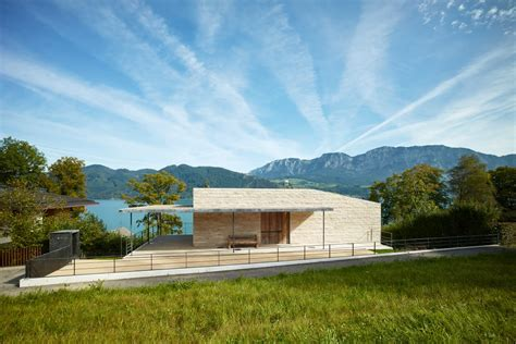haus attersee haus am attersee by backraum architektur homify