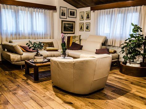 pavimenti da interni pavimenti da interno om legno