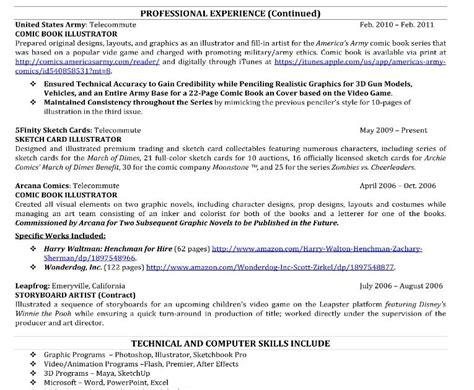 P G Resume Builder by Resume Format Resume Builder Houston