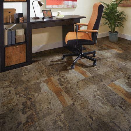 Office Floor Ls by Llt207 Floors Of Evesham