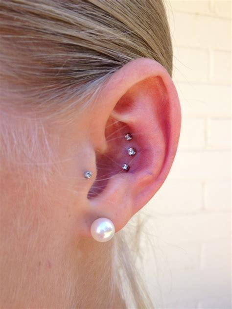 htc tattoo phoenix 59 best cute piercings images on pinterest piercing