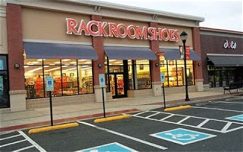 Rack Room Shoes Discount by Printable Coupons In Store Coupon Codes