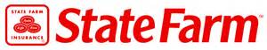 state farm claims office state farm claims department affordable car insurance
