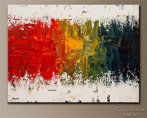 modern abstract paintings for sale spectrum abstract abstract wall paintings for sale