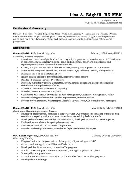 Rn Hospice Resume Sle resume template hospice image collections certificate design and template