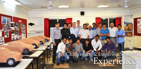 Mba Classes In Pune Viman Nagar by Top 10 Mba Colleges In India