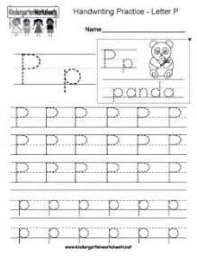 index of images handwriting practice