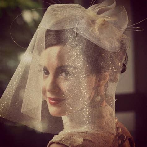 cheska garcua hairstyle my dream veil is like cheska garcia s veil wedding
