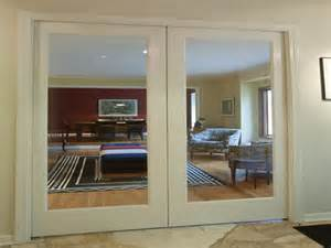 Interior Design Small Bedroom top glass double pocket doors with interior doors image 16