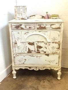 1000 images about shabby chic dallas on pinterest