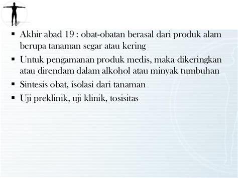 Farmakogi Dasar Dasar Klinik 1 Farmakologi Dasar