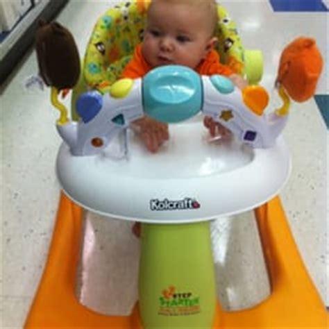 toys r us atlanta toys r us chiuso 13 recensioni negozi di giocattoli