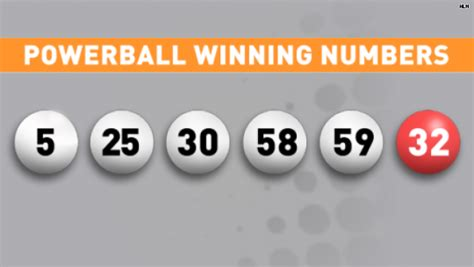 Lucky Money Past Winning Numbers - winning lottery numbers for connecticut powerball autos post