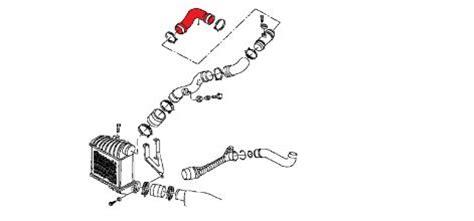e46 seat wiring diagram car repair manuals and wiring