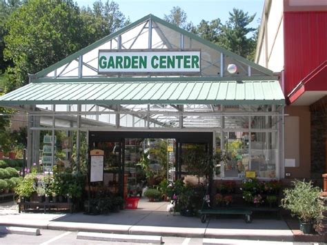 ace hardware vail nexus greenhouse systems projects carolina ace hardware
