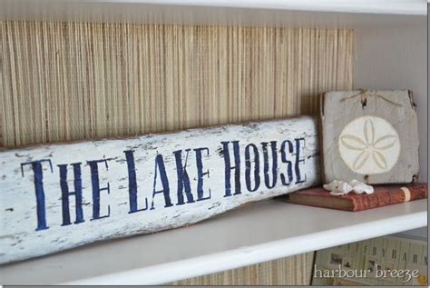 pictures of driftwood house signs 17 best ideas about driftwood signs on driftwood crafts western crafts and green