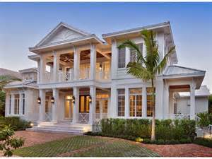 low country plan with 5654 square feet and 5 bedrooms from