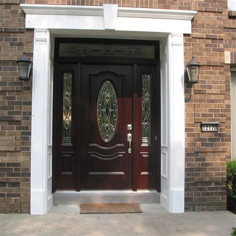 vastu tips for entrance door slide 1 ifairer com make main gate of house according to vastu shastra slide 2