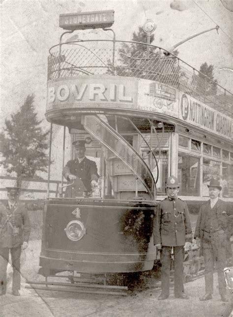 pattern grading bureau leicester leicester city tramways uniform british tramway company