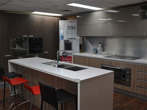 kitchen design showrooms kitchen showrooms sydney display kitchens bathroom settings